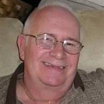 Warren B Zeltman