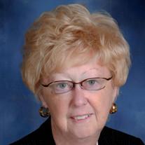 Bonnie Weiland