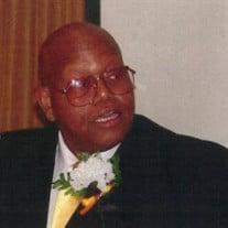 David Ewell  Harris, Jr