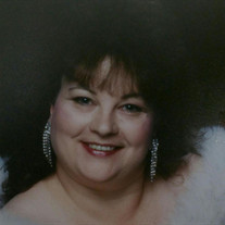Angelina B. Crawford