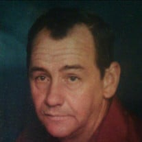 Mr. James Elton Littlefield