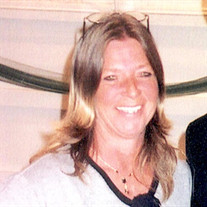 Janet Rae DeMoss