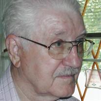Arthur S. Lonczak