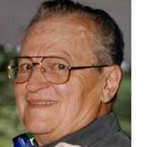 John  G. Dombey, Jr.