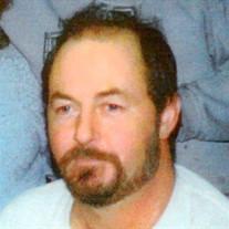 Michael C. Berry