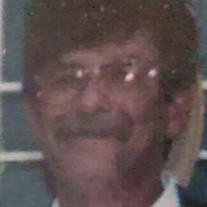 Luis R. Levrie