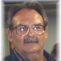 Roy  Merrill Smith, Jr.