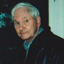 James Edward Gallagher