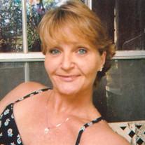 Charlanne Worsham Fry