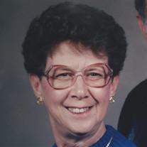 Lois L. Mahoney