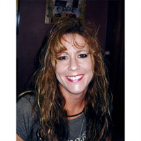 Debbie Truelove