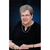 Hazel Smith