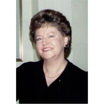Susan Gatlin