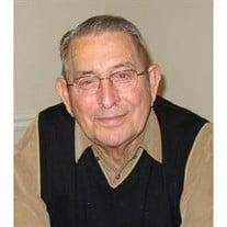 John Daniell