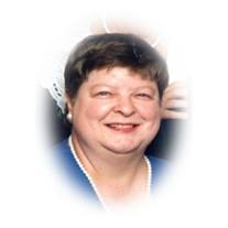 Patricia Riggins