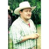 Luis Villasenor