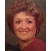 Diane Beavers