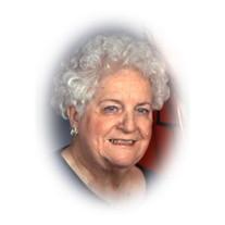 Clara Coggin