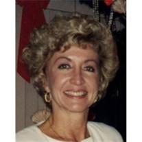 Sandra Ruff