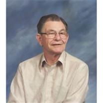 Robert Acree