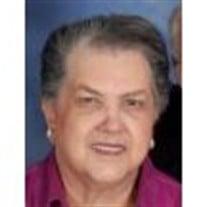 Lois Christine Nesbitt