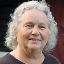 Sarah Kathryn Spears Pinson