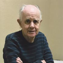 Frank  Beatty