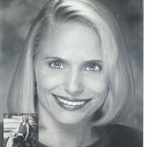 Kathryn Ann Christopher
