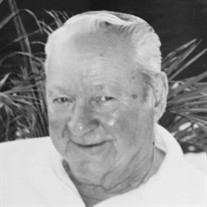 Jack Myers Vail
