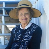 Anita  Sue McMahon