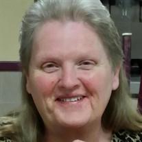 Sandra Panak Newell