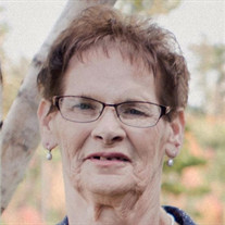 Phyllis  A Winkler