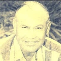 Ramon Marroquin