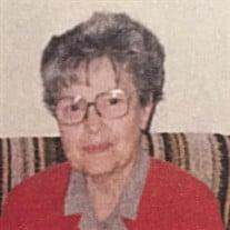 Ms.  Sonja E. Chuk