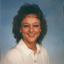 Susan Diane Dover
