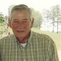 Thomas R. Davidson