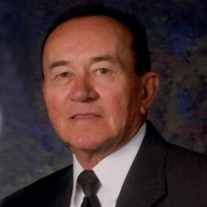Rowland  Tucker, Jr.