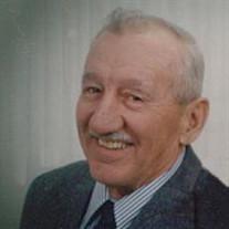 Domenic L. Favero, Jr.