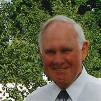 Charles  Henry  Hendrickson