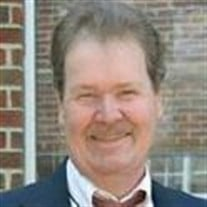 David Harold Kirk