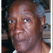 Mr. Ernest G. Mangum