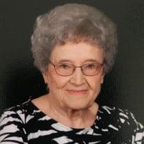 Phyllis Arlene Ites