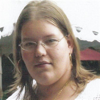 Elizabeth Anne Joseph