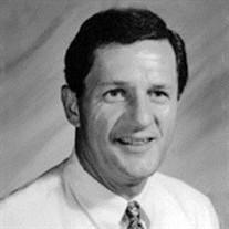 John J. Soper