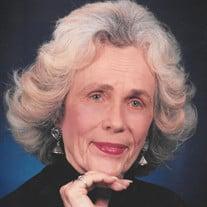Frances L. Wayland