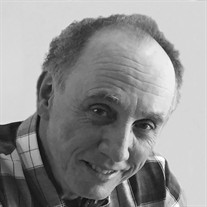 Duane Joseph Lippe
