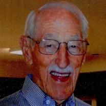 Claude A. Hampleman