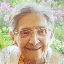 Lorraine E. Valko