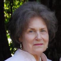 Betty Owen Hatrick