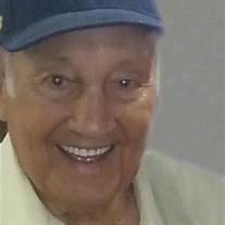 Mr. Richard Wade Isom, Jr.